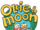 The Ollie and Moon Show