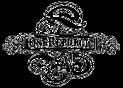 OneRepublic 2007