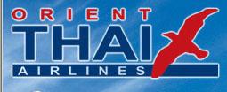 File:Orient Thai Airlines.jpg