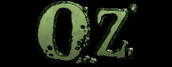 Oz-tv-logo