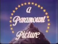 ParamountOriginalTitle1937Closing