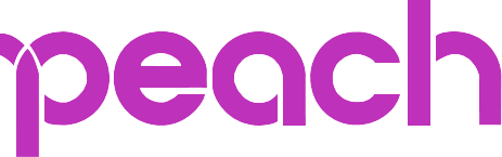File:Peach logo.png