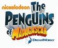 Thumbnail for version as of 15:21, May 21, 2011