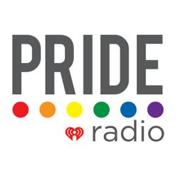 Pride Radio 2013