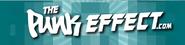 Punk effect website