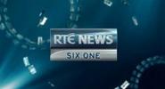 RTE News 2009 (Six One)