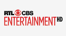 RTL CBS Entertainment Logo
