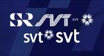 SVT montage