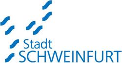 Schweinfurt (urban district)