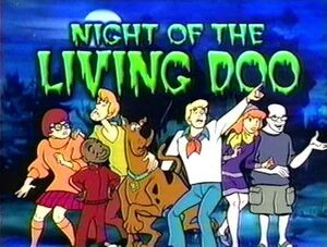 Scooby Doo s Night of the Living Doo TV-918633950-large