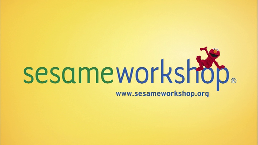 sesame workshop 2008 widescreenpng