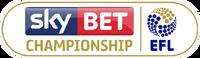 Sky Bet Championship 2017-18 2