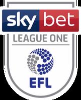 Sky Bet League One 2018-19 1