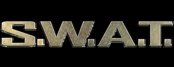 Swat-movie-logo
