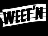 Sweet'n Low