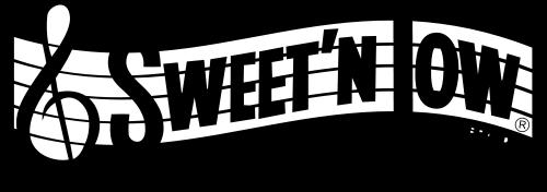 File:Sweet'n Low.png