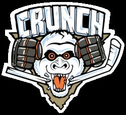 Syracuse Crunch 2010