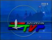Szczecin2000