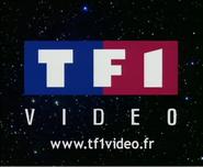 TF1 Video Logo 3