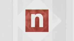 TV-Nytt-2007-2013