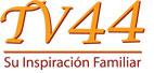 TV44 KPHE