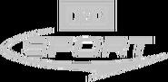 TVP Sport 2010