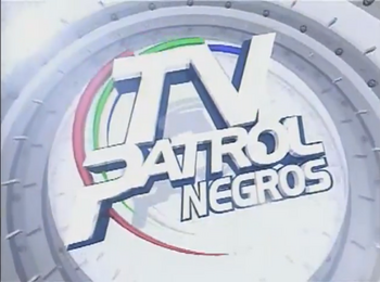 TV Patrol Negros 2012