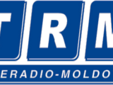 Teleradio-Moldova