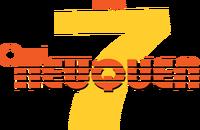 Telefe Neuquén 1980