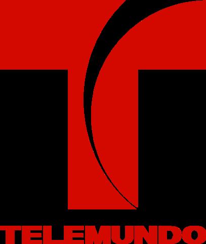 TelemundoPng