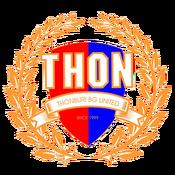 Thonburi BG