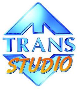 Transstudiologo 2009