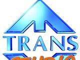 Trans Studio