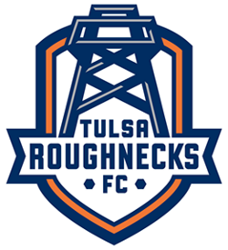 Tulsa roughnecks jun13 14