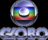 Tv globo internacional 2011