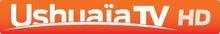 USHUAIA TV HD 2012