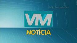VM Notícia