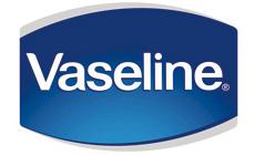 image vaseline png logopedia fandom powered by wikia rh logos wikia com vaseline logo font vaseline logo png