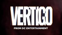 Vertigo 2015 Lucifer pilot