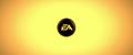 Vlcsnap-2015-03-04-19h15m03s118
