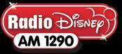 WDZY Radio Disney AM 1290