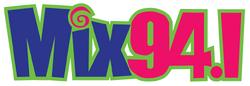WHBC-FM Mix 94.1