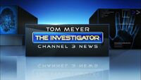 WKYC Tom Meyer The Investigator 2