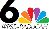 WPSD 1986