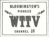 WTTV 1949