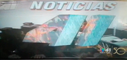 WXTV Noticias 41 1987