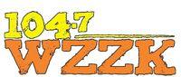 WZZK 2012