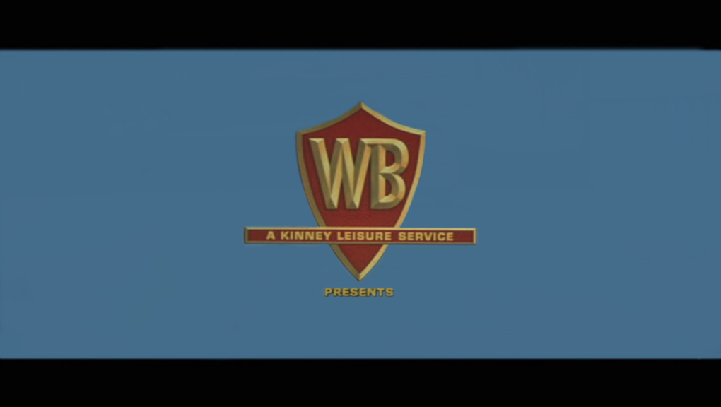 Wb1970 a