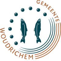 Woudrichem