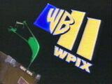Wpix95 b